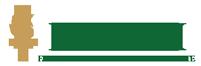 Vestibular FAVENI - Processo Seletivo 2017